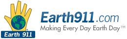 Earth911-header-logo
